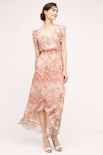 anthropologie warehouse sale clothing on anthropologie 10049