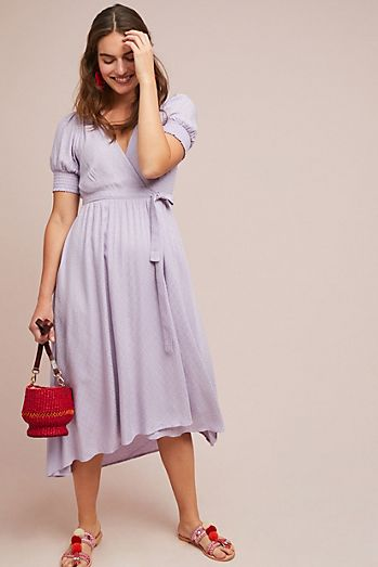 Sale Dresses Anthropologie