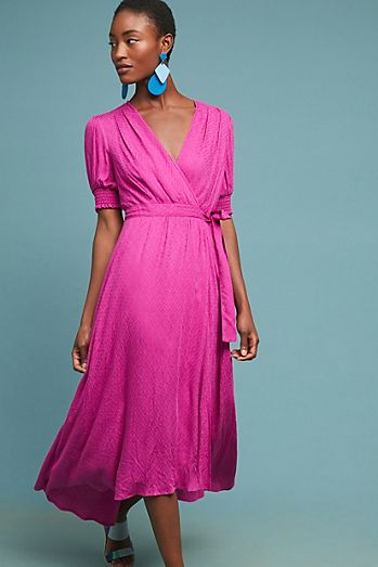 Size 00 - Wedding Guest Dresses | Anthropologie