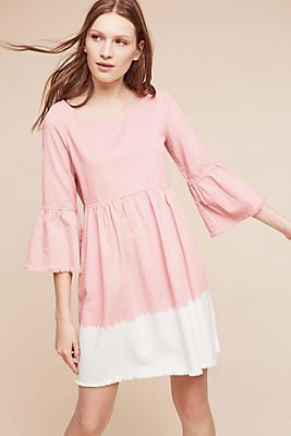 Lilibet Dress