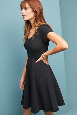 Slide View: 1: Moore Dress