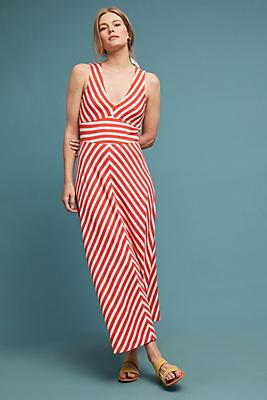Slide View: 1: Bisevo Dress