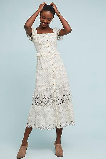 Dresses Women S Dresses Anthropologie