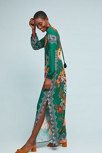 Wedding Guest Dresses | Anthropologie
