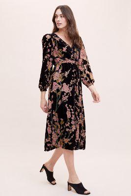 c82d515b88479 Dresses womens dresses anthropologie jpg 349x523 Anthropologie evanthe dress