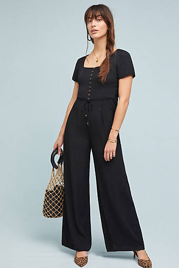 New Spring Jumpsuits Spring Rompers Anthropologie