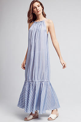 Slide View: 1: Cassius Maxi Dress
