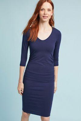 sheath short mini tulle dress in miami