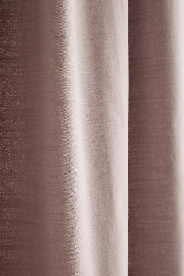 Slide View: 2: Parker Curtain