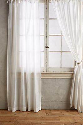 Slide View: 1: Chandira Curtain