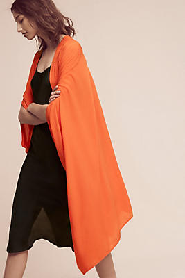Slide View: 1: Kalyse Kimono