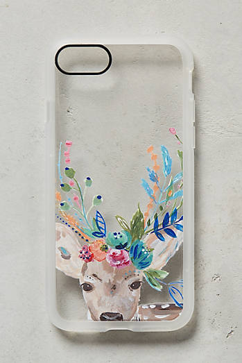Casetify iPhone 7 & 7 Plus Case