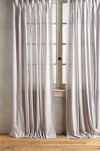 Felice Diamond Curtain