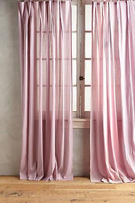 Slide View: 1: Felice Diamond Curtain
