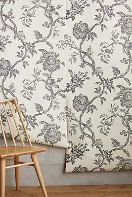 Slide View: 2: Arcadia Wallpaper