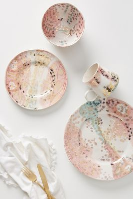 Https://images.anthropologie.com/is/image/Anthropo...