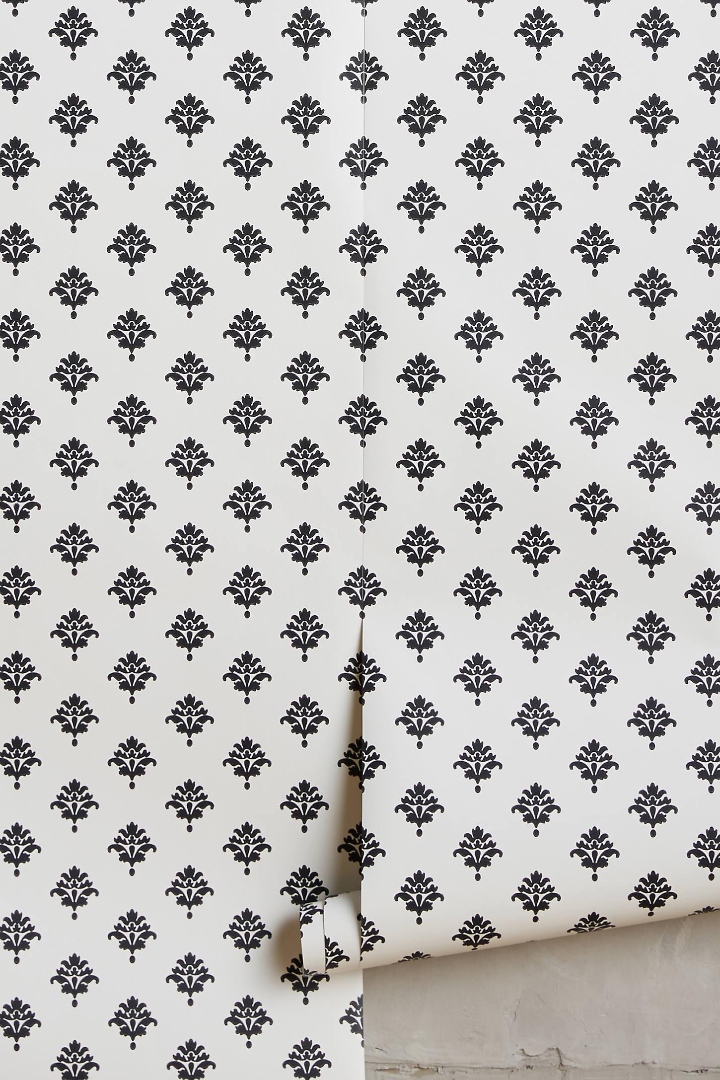 Provencal Wallpaper