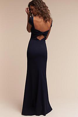 Slide View: 1: Madison Dress