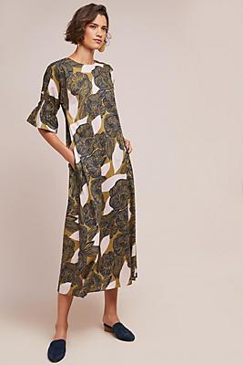 Slide View: 1: Juliaana Dress