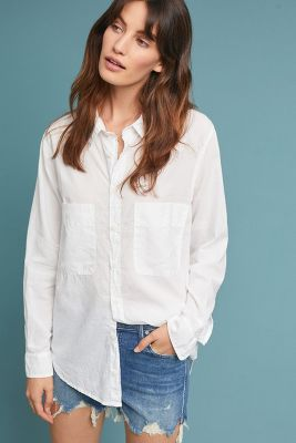 Victoria Buttondown by Cp Shades
