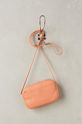 Slide View: 1: Delphi Crossbody