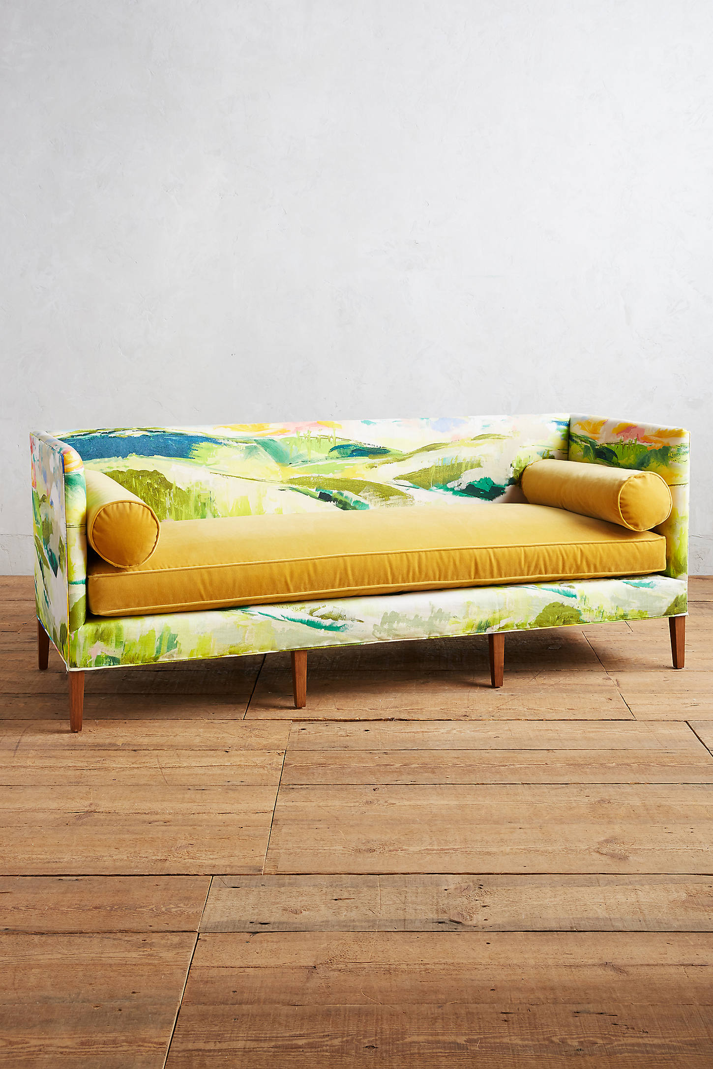 Passing Countryside Harper Sofa