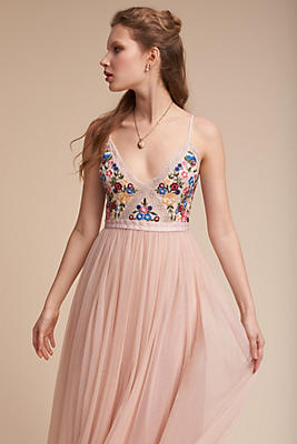 Slide View: 1: Arya Dress