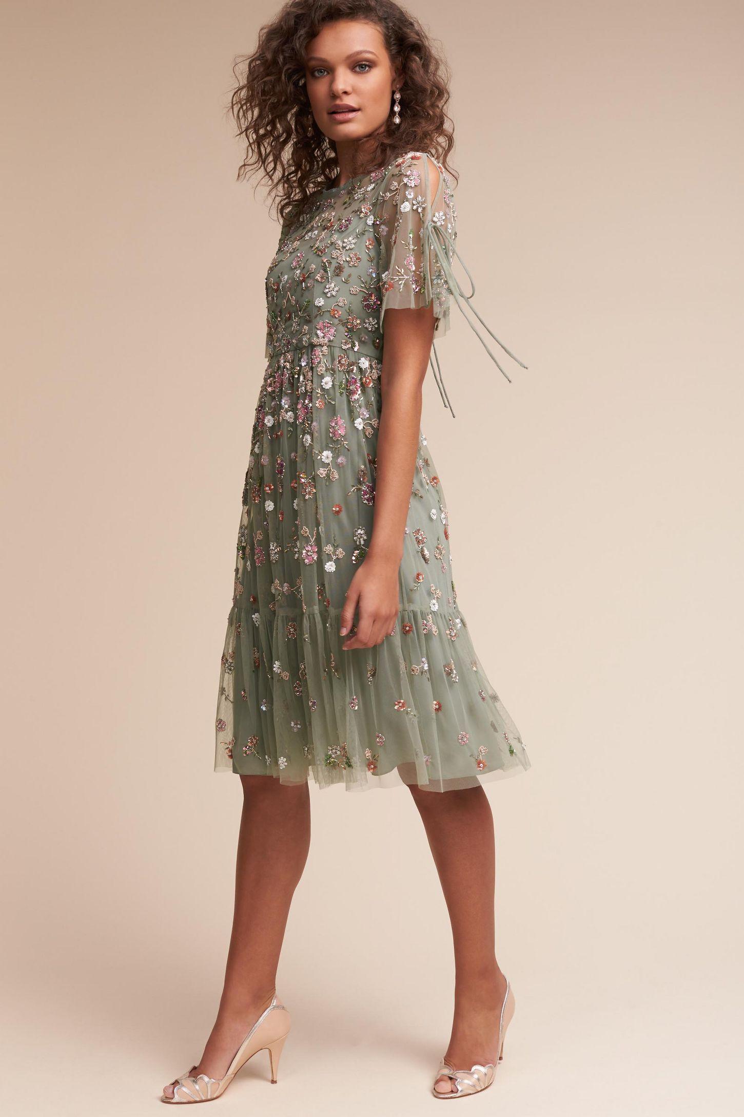 Best 25+ Wedding guest dresses ideas on Pinterest | Christmas ...