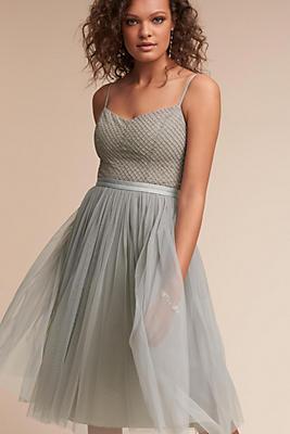 Slide View: 1: Coppelia Dress