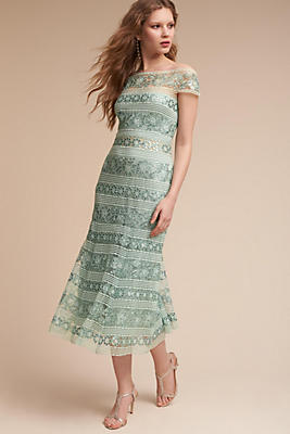 Slide View: 1: Lora Dress