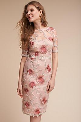 Slide View: 1: Adrienne Dress