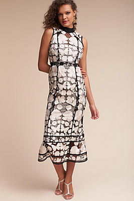 Slide View: 1: Melina Dress