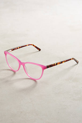 Savant Reading Glasses