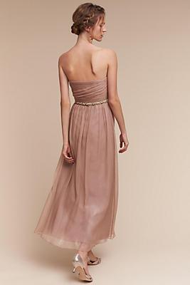 Slide View: 1: Della Dress