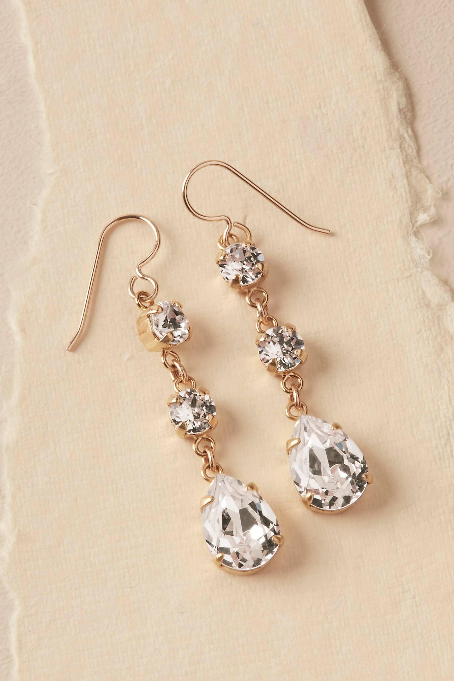Marella Earrings
