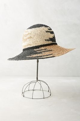 Hats for Women Anthropologie