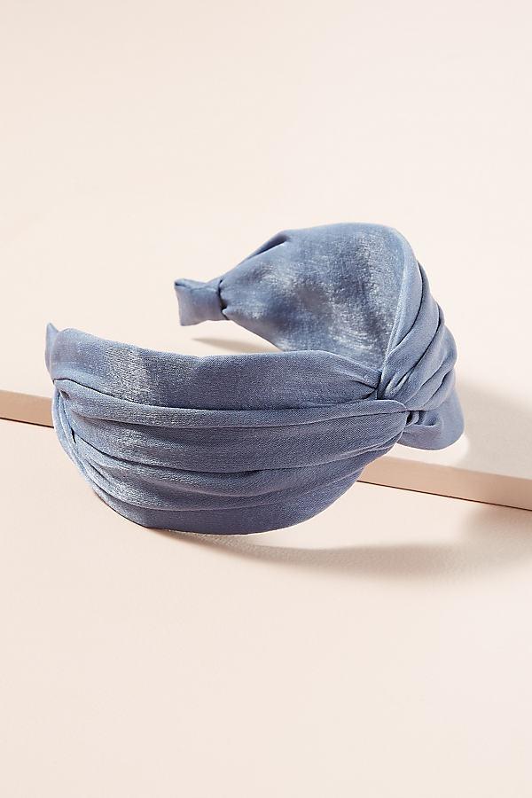 Susanna Twisted Headband