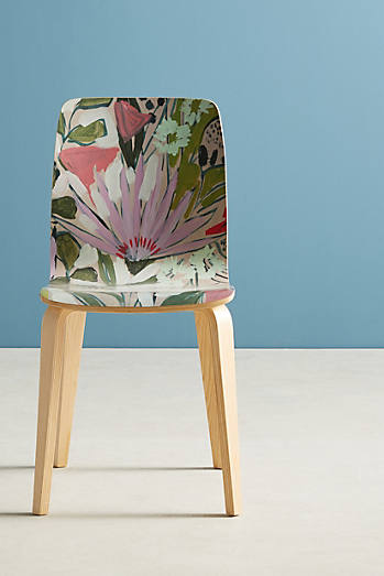 Lulie Wallace Anthropologie
