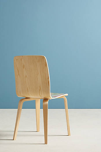 Slide View: 3: Jardiniere Tamsin Dining Chair