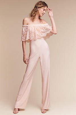 Slide View: 1: Mila Jumpsuit