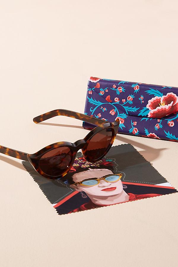 Frida Kahlo Sonnenbrille - Assorted