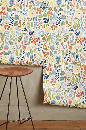 sunward wallpaper - Wallpaper Design For Walls