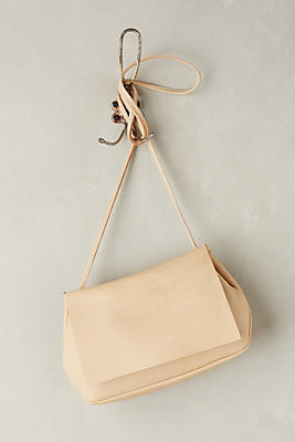 Slide View: 1: Londra Crossbody
