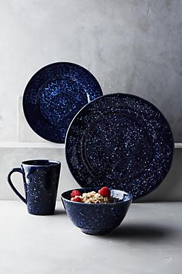 Isla Dinner Plate Set