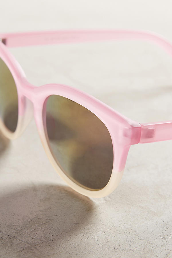Cute sunnies