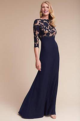 Slide View: 1: Delsea Dress