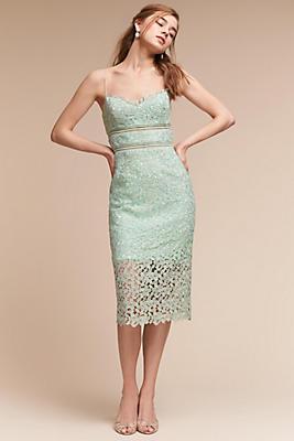 Slide View: 1: Alessa Dress