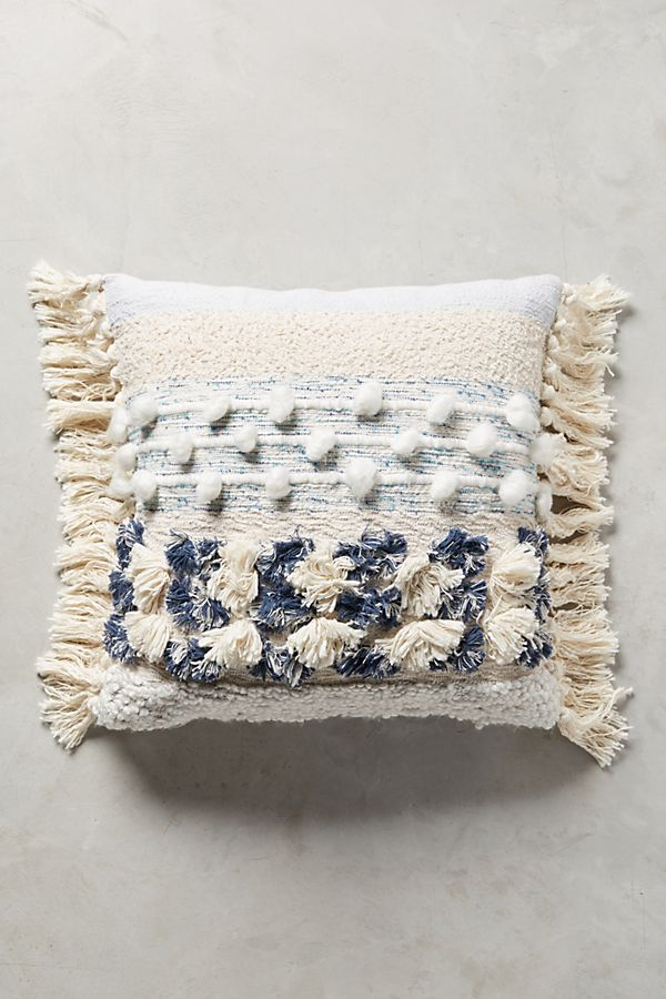 Slide View: 2: Marisol Pillow