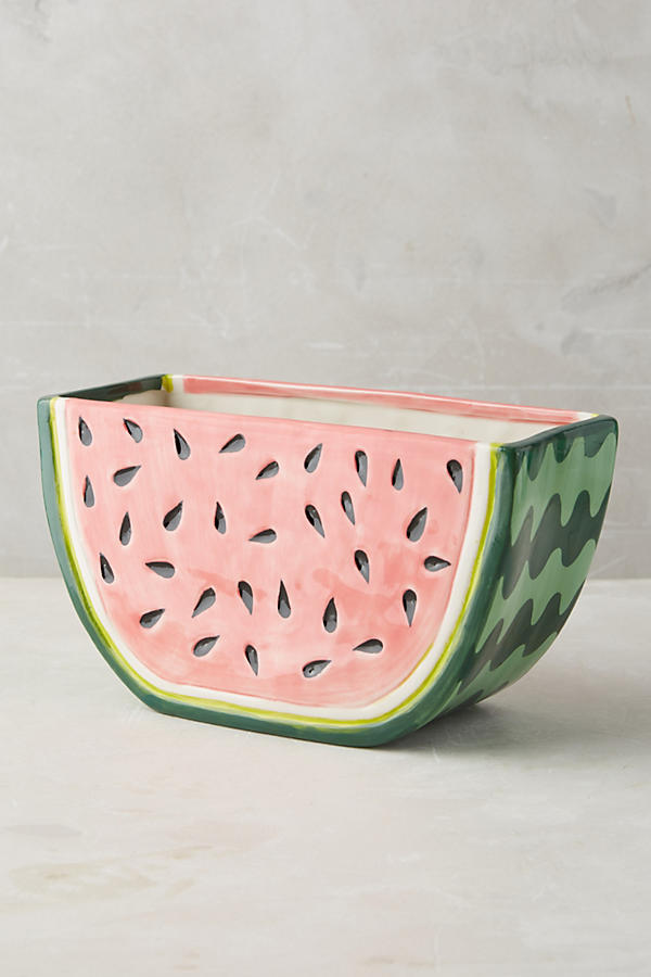 Slide View: 2: Favorite Fruit Pot