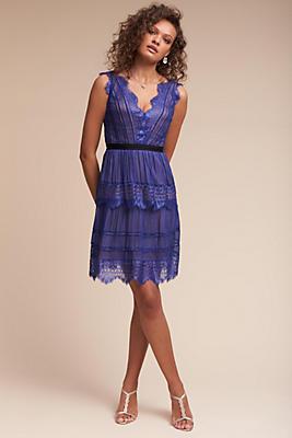 Slide View: 1: Jasmine Dress